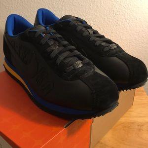 super cute 71815 edc0f Nike Cortez LE Aterro Size 12 NWT
